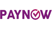 paynow_1602055471_1603083783.png
